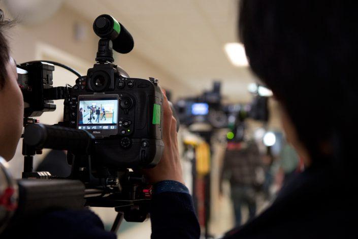 تیزر تبلیغاتی و فیلم صنعتی
