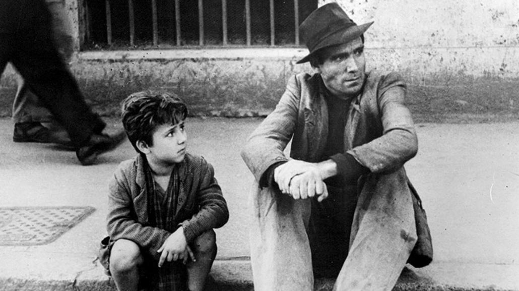 تقسیم بندی سبکهای سینما