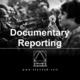 مستند گزارشی